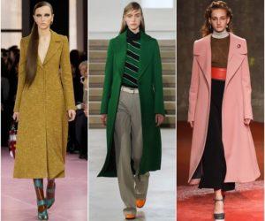 Palto-v-stile-minimalizs-osen-zima-2015-2016-1-700x584