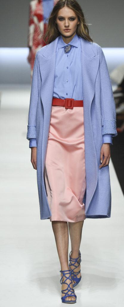 modnie-palto-vesna-2016-30