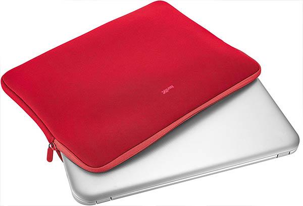 обзор чехла для ноутбуков