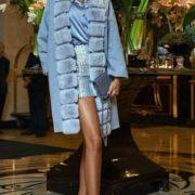 пальто 2019 стильные идеи