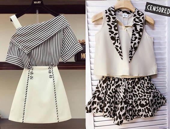 модные блузки 2020 фото новинки тенденции рубашек