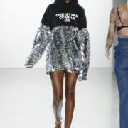 модная мода 2020-2021 для женщин
