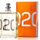 Как правильно подобрать женский парфюм: как найти свой аромат?