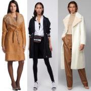 мода бренд Хуго Босс 2020
