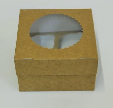 картонные упаковки и коробки для пищевой и непищевой продукции